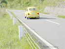 D60_a2434-thumbnail2.jpg