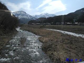 d1268870駒ケ岳.jpg