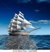 yjimage航海船.jpg